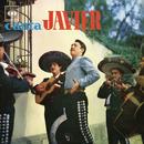 Javier Solís Canta/Javier Solís