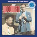 Small Groups: 1941-1945/Benny Goodman