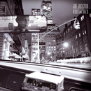 Joe Jackson: Night and Day II/Joe Jackson