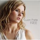 Free/Luan Parle