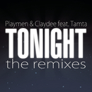 Tonight feat.Tamta/Playmen