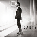 Next To You/Dante