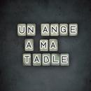 Un ange à ma table (Radio edit)/Indochine