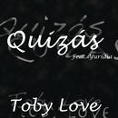 Quizás (Album Version) feat.Yuridia/Toby Love