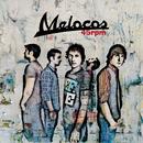 45 R.P.M./Melocos