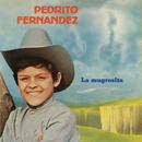 La Mugrosita/Pedrito Fernandez