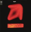 Argent/Argent