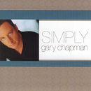 Simply Gary Chapman/Gary Chapman