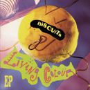 Biscuits/Living Colour