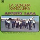 La Sonora Santanera Y La Inspiración de Agustín Lara/La Sonora Santanera