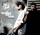Komm mit mir/Kool Savas & Optik Records