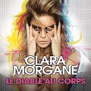 Le Diable Au Corps/Clara Morgane