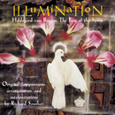 Illumination/Richard Souther