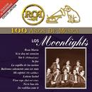 RCA 100 Años de Música/Los Moonlights