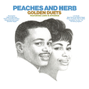 Golden Duets (With Bonus Tracks)/Peaches & Herb