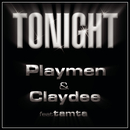Tonight (Radio Edit) feat.Tamta/Playmen