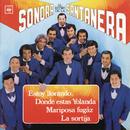 Al Rítmo De La Sonora Santanera/La Sonora Santanera
