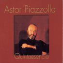 Quintaesencia/Astor Piazzolla