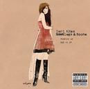 Legs and Boots: Phoenix, AZ - December 11, 2007/Tori Amos