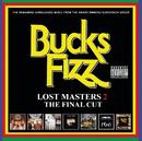 The Lost Masters 2: The Final Cut/Bucks Fizz