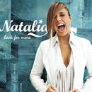 Back For More/Natalia