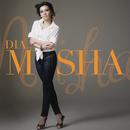 Dia ....Misha/Misha Omar