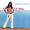 La Colección Del Siglo/Acapulco Tropical