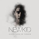 Alexander JR Ferrer/Newkid