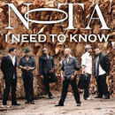I Need To Know (Album Version)/NOTA