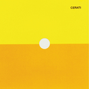 Amor Amarillo/Gustavo Cerati