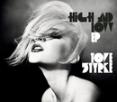 High And Low/Tove Styrke