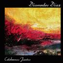 Celebremos Juntos/Diomedes Díaz