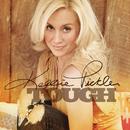 Tough/Kellie Pickler
