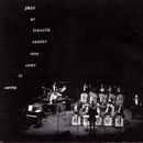 Jazz At Lincoln Center:                 They Came To Swing/Jazz At Lincoln Center