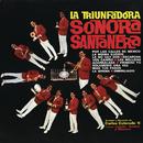 La Triunfadora Sonora Santanera/La Sonora Santanera