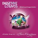 Wiehnachtsgschänk/Fabienne Louves