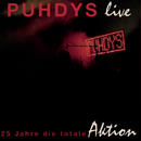 Live/Puhdys