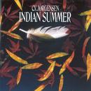 Indian Summer/C.V. Jørgensen