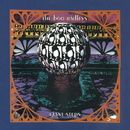 Giant Steps (Expanded Edition)/The Boo Radleys