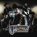 El Morralito/Los Originales De San Juan