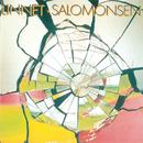 Berlin 84/Linnet Salomonsen