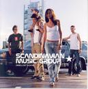 Onnelliset Kohtaa/Scandinavian Music Group