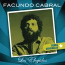 Facundo Cabral-Los Elegidos/Facundo Cabral