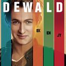 Ek En Jy/Dewald Louw
