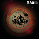 Whole Worlds/Tumi