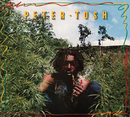 Legalize It (Legacy Edition)/Peter Tosh