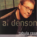 Tabula Rasa (Clean Slate)/Al Denson