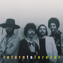 This Is Jazz #12/Return To Forever