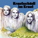 Im Kraut/Krautschädl