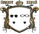 Comedy Kings: Deluxe - Das Frühwerk/Mundstuhl